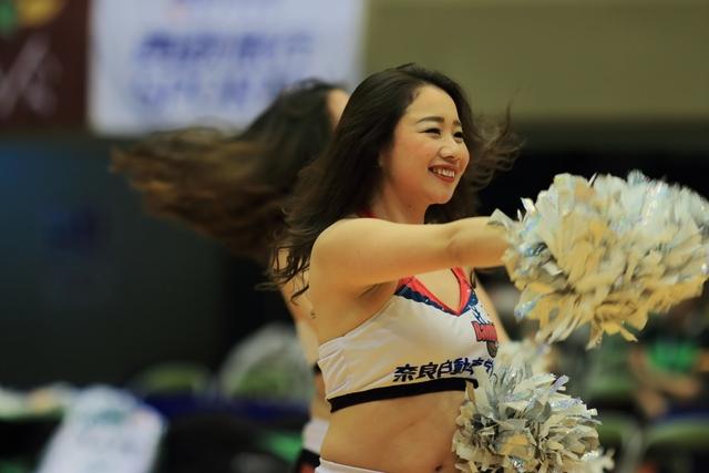 2020/02/01 対東京エクセレンス戦 バンビーナス Masayo - 1