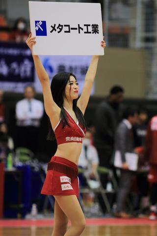 2020/01/29 対香川ファイブアローズ バンビーナス Haruka - 4