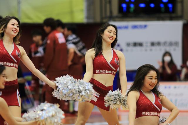 2020/01/29 対香川ファイブアローズ バンビーナス - 2