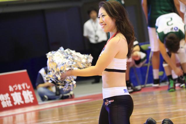 2016/10/02 対東京エクセレンス バンビーナス FUMIKA - 1