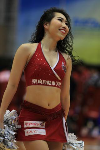 2020/01/29 対香川ファイブアローズ バンビーナス aI - 2