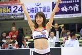 2017/10/01 バンビーナス Yuki - 1