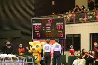 2013/12/21 対仙台86ers - 4