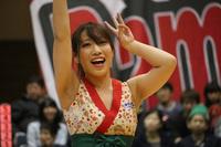 2013/11/30 バンビーナス #06 fumika - 3