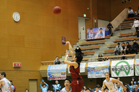 2014/02/22 #1 鈴木達也選手