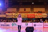 2014/04/12 重利 美里(しげとし みさと)さんのLIVEパフォーマンス - 1