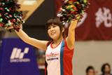 2015/03/14 対ライジング福岡戦 バンビーナス #1 HIROMI - 4