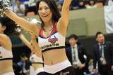 2016/10/02 対東京エクセレンス バンビーナス FUMIKA - 2
