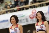 2016/11/27 対FE名古屋戦 バンビーナス