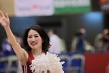2021/3/20 対ライジングゼファーフクオカ戦 バンビーナス Kanako - 2