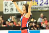2016/04/17 対広島ライトニング戦 バンビーナス #6 FUMIKA - 2