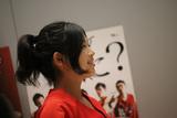 2014/08/31 バンビーナス MINAMI - 2