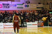 2014/03/29 #1 鈴木達也選手