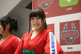 2014/08/31 バンビーナス HIROMI