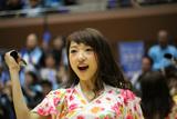 2014/12/21 対京都ハンナリーズ はんなりん - 4