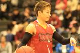 2016/02/07 対浜松・東三河フェニックス戦 #1 鈴木達也 - 2