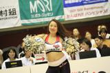 2016/10/02 対東京エクセレンス バンビーナス Masayo - 2
