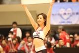 2017/04/22 対アースフレンズ東京Z戦 バンビーナス Natsu - 1