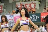 2017/04/23 対アースフレンズ東京Z戦 バンビーナス Haruka - 1
