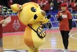 2018/09/29 対 香川ファイブアローズ戦 シカッチェ - 4