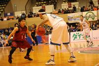 2014/01/05 #1 鈴木達也