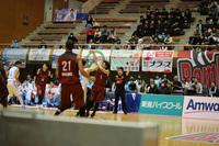 2014/02/23 #1 鈴木達也選手 - 3