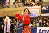 2014/04/13 バンビーナス #11 megu - 1