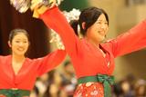 2015/04/19 対琉球ゴールデンキングス戦 バンビーナス #3 MINAMI - 1