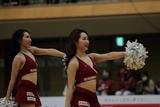 2020/11/15 対仙台89ERS戦 バンビーナス Ai