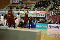 2014/02/23 #1 鈴木達也選手 - 2