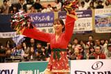 2014/04/13 バンビーナス #6 fumika - 2