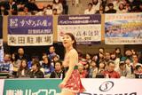 2014/04/13 バンビーナス #6 fumika - 1