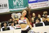 2016/10/02 対東京エクセレンス バンビーナス Masayo - 1