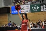 2018/10/21 アースフレンズ東京Z戦 バンビーナス Haruka - 1
