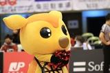 2021/1/27 対熊本ヴォルターズ戦 シカッチェ - 1