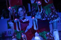 2014/01/05 オープニング バンビーナス