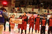 2014/01/05 MIP #14 稲垣諒