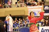 2014/04/13 バンビーナス #11 megu - 2