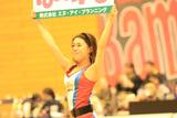 2015/11/14 対金沢武士団戦 バンビーナス #1 YUKI - 1