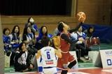 2018/12/12 島根スサノオマジック戦 #23 横江豊 - 1
