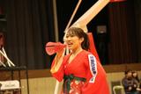 2014/04/12 バンビーナス #6 fumika