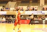 2017/04/15 対西宮ストークス戦 #25 平尾充庸