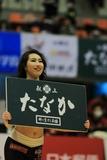 2020/02/01 対東京エクセレンス戦 バンビーナス Ai - 3