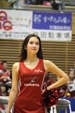 2018/10/21 アースフレンズ東京Z戦 バンビーナス Yuiko - 1