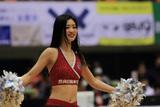 2020/01/29 対香川ファイブアローズ バンビーナス Haruka - 1