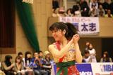 2014/04/13 バンビーナス #15 ayu - 1