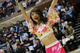 2014/12/21 対京都ハンナリーズ はんなりん - 5