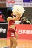 2021/1/27 対熊本ヴォルターズ戦 バンビーナス Haruka - 1