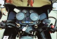 CX500ターボ - 2
