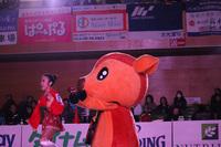2014/01/12 バンビーナス #75 chihiro